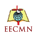 Ethiopian Evangelical Church In Minnesota logo
